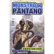 -herois_abril_etc-monstro-pantano-amor-2
