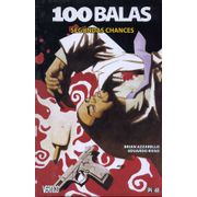 -herois_abril_etc-100-balas-seg-chances