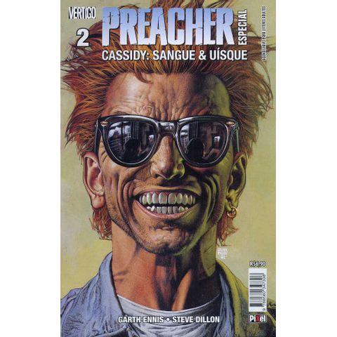 -herois_abril_etc-preacher-especial-2-cassidy