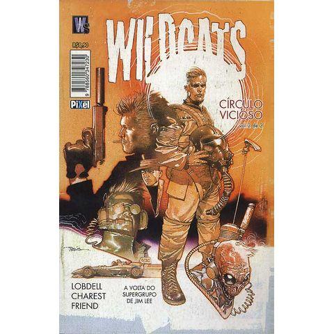 -herois_abril_etc-wildcats-circ-vicioso-02