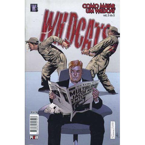 -herois_abril_etc-wildcats-como-matar-02