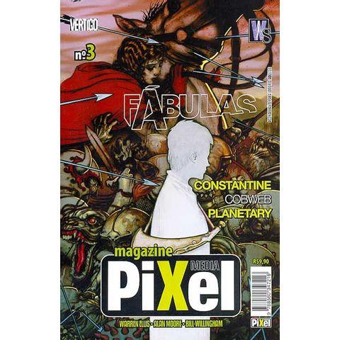 -herois_abril_etc-fabulas-pixel-3