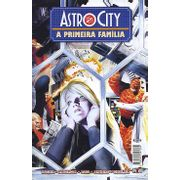 -herois_abril_etc-astro-city-primeira-familia