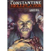 -herois_abril_etc-hellblazer-sangue-real