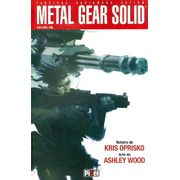 -herois_abril_etc-metal-gear-solid-vol-1