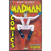 -herois_abril_etc-madman-comics-1