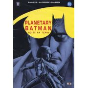 -herois_abril_etc-planetary-batman-noite-terr