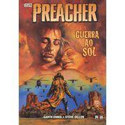 -herois_abril_etc-preacher-guerra-sol-pixel