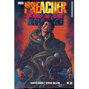 -herois_abril_etc-preacher-rumo-sul