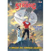 -herois_abril_etc-tom-strong-invasao-formigas-gigantes