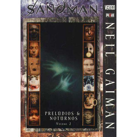 -herois_abril_etc-sandman-pixel-vol-2