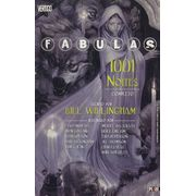 -herois_abril_etc-fabulas-1001-noites