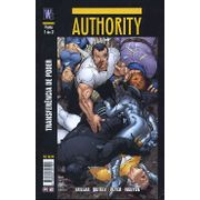 -herois_abril_etc-authority-transf-poder-01