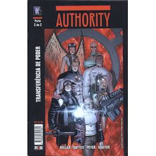 -herois_abril_etc-authority-transf-poder-02