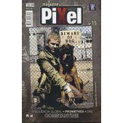 -herois_abril_etc-pixel-magazine-15