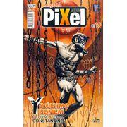 -herois_abril_etc-pixel-magazine-19