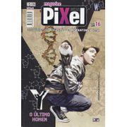-herois_abril_etc-pixel-magazine-16