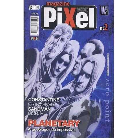-herois_abril_etc-pixel-magazine-02