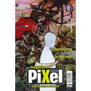 -herois_abril_etc-pixel-magazine-03