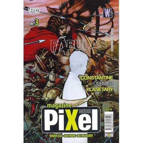 -herois_abril_etc-pixel-magazine-03