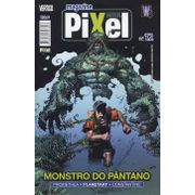 -herois_abril_etc-pixel-magazine-12