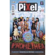 -herois_abril_etc-pixel-magazine-13