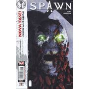-herois_abril_etc-spawn-166