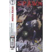 -herois_abril_etc-spawn-167