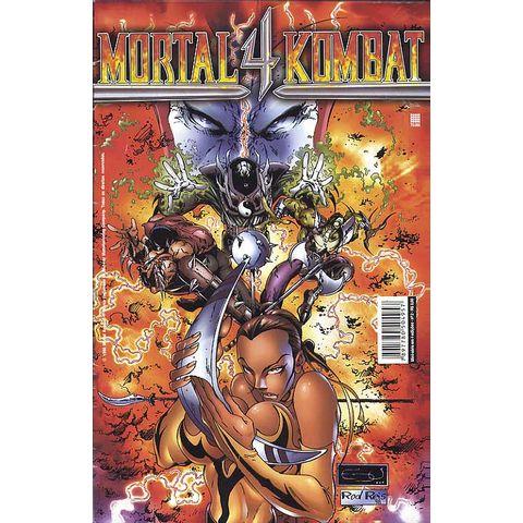 -herois_abril_etc-mortal-kombat-2