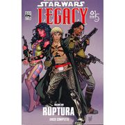 -herois_abril_etc-star-wars-legacy-1-ruptura