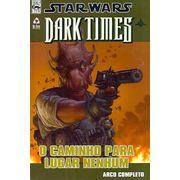-herois_abril_etc-star-wars-dark-times-caminho