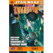-herois_abril_etc-star-wars-online-21