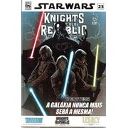 -herois_abril_etc-star-wars-online-23