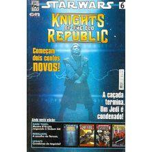 -herois_abril_etc-star-wars-online-06
