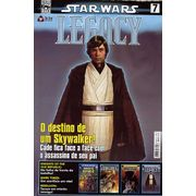 -herois_abril_etc-star-wars-online-07