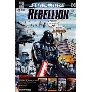 -herois_abril_etc-star-wars-online-08