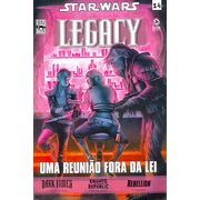 -herois_abril_etc-star-wars-online-14