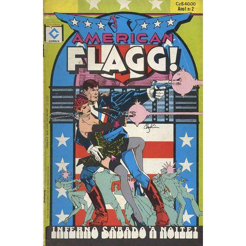 -herois_abril_etc-american-flagg-cedibra-2