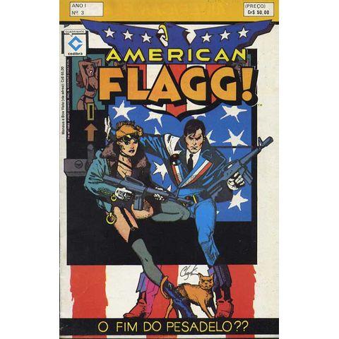 -herois_abril_etc-american-flagg-cedibra-3