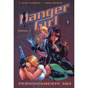 -herois_abril_etc-danger-girl-volume-1