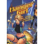 -herois_abril_etc-danger-girl-volume-2