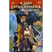 -herois_abril_etc-liga-extraordinaria-1s-2