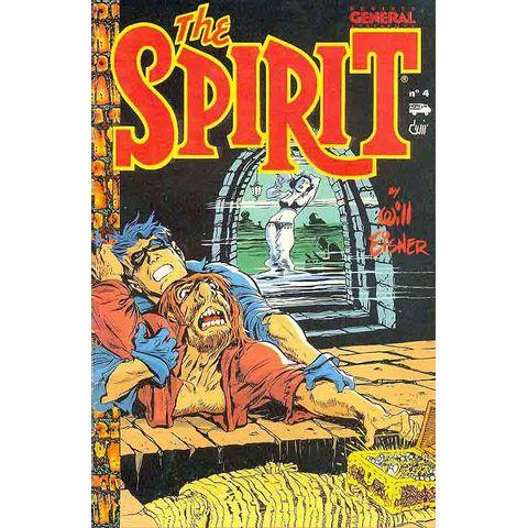 -herois_abril_etc-spirit-devir-04