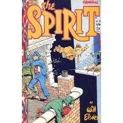 -herois_abril_etc-spirit-devir-06