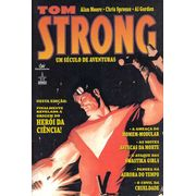 -herois_abril_etc-tom-strong-seculo-aventuras
