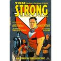 -herois_abril_etc-tom-strong-final-tempos