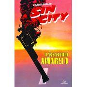 -herois_abril_etc-sin-city-assassino-amarelo-devir