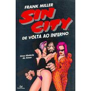 -herois_abril_etc-sin-city-volta-inferno