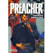 -herois_abril_etc-preacher-orgulho-americano-enc