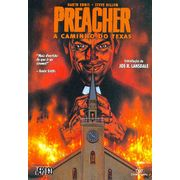 -herois_abril_etc-preacher-caminho-do-texas-enc